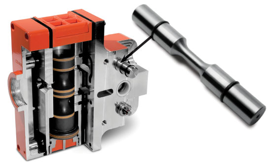 Shift Your Perception Of Aodd Pumps Modern Pumping Today
