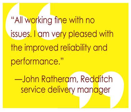 Reliability3
