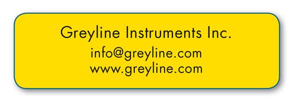 Greyline1