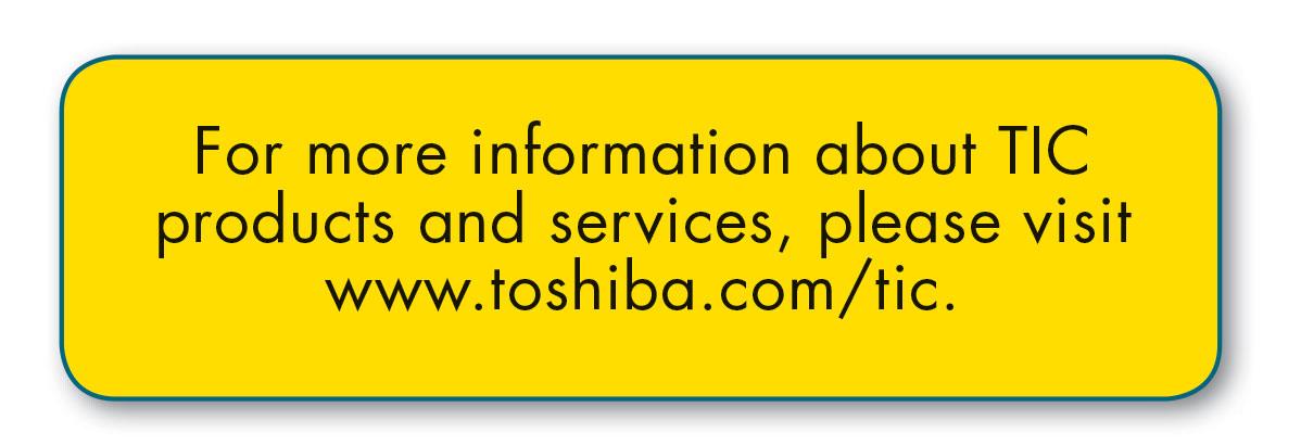 Toshiba3