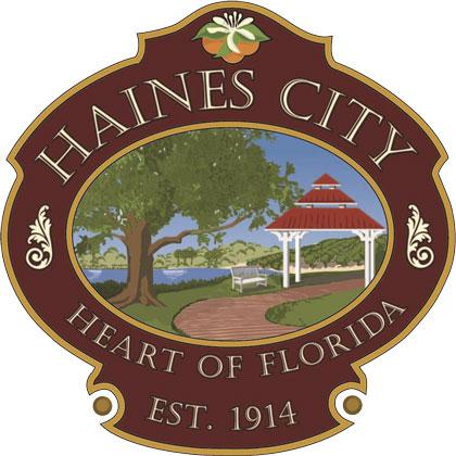 HainesCity2