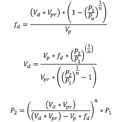 Eliminating_Formula_2-4