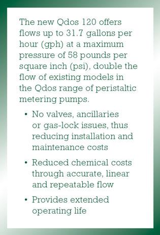 QDOS facts