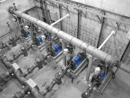 Pumping_4