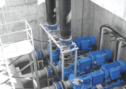 Pumping_5