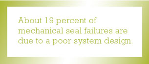 seal failures quote