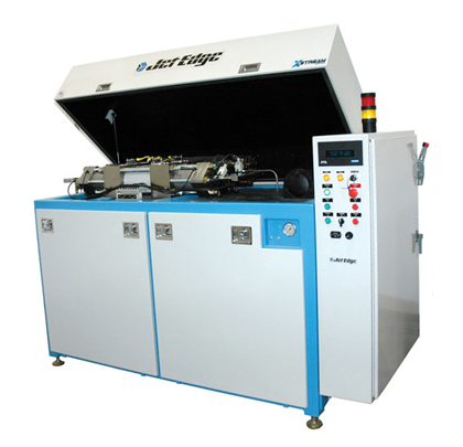 waterjet pump