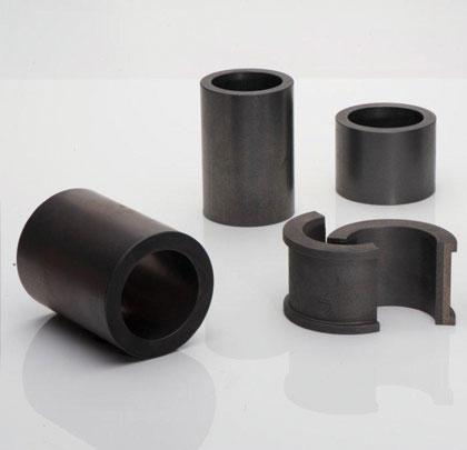 carbon-graphite materials