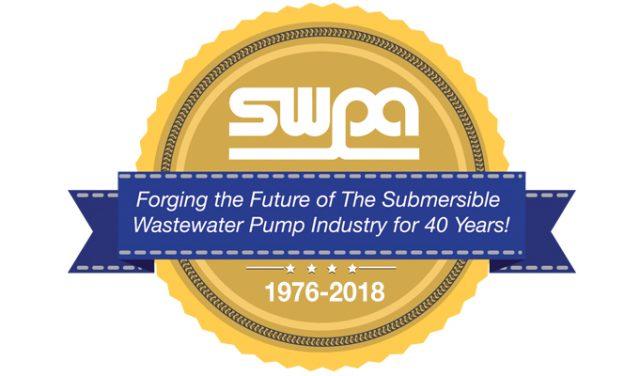 SWPA Logo