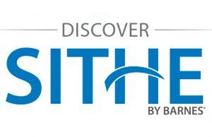 Sithe Logo