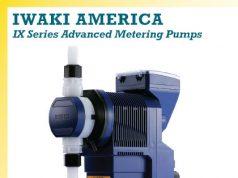 IWAKI America