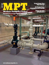 MPT July 2018 Cover