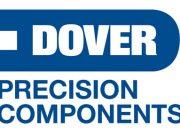 Dover Precision Components