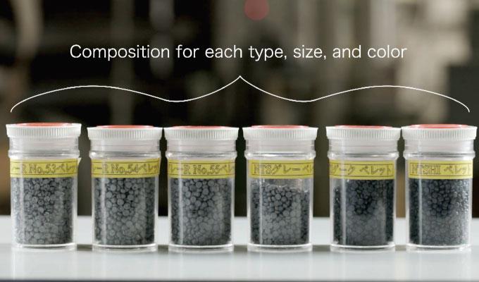 Thermoplastics in Fluid Handling