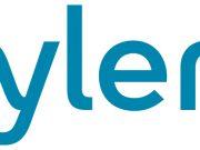 Xylem Water