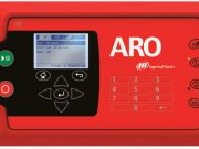 ARO closed-loop controller