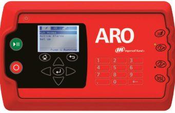 ARO closed-loop controller