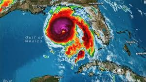 USDA Offers Food Safety Tips for Areas Affected by Hurricane