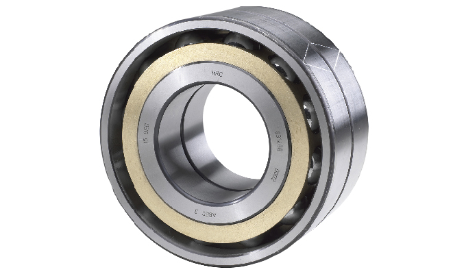 Pumping Up Performance with Bearing Upgrades | Modern