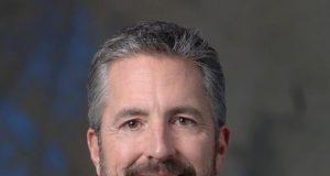 Gary Steinhart