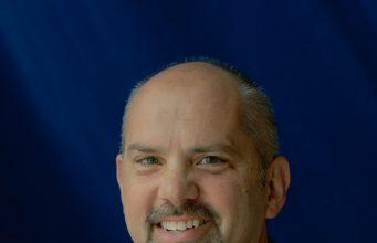 Darin Gyomory, CFO MFG Chemical photo