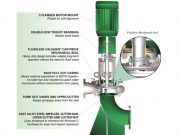 Pump and Seal Reliability