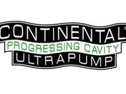 Continental Ultra Pump