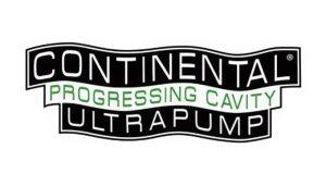 Continental Ultra Pump