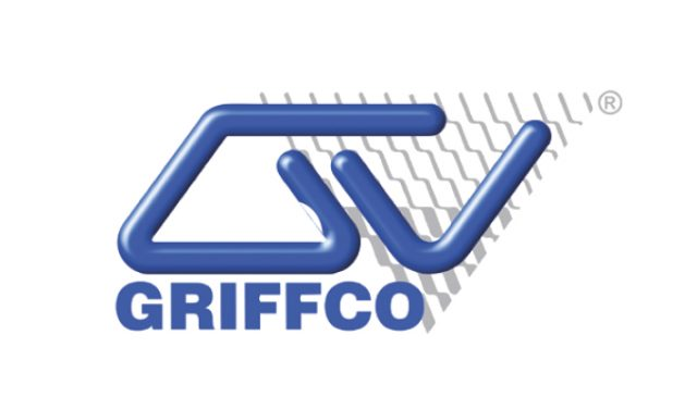 Griffco Valve, Inc  | Modern Pumping Today