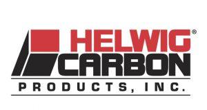 Helwig Carbon